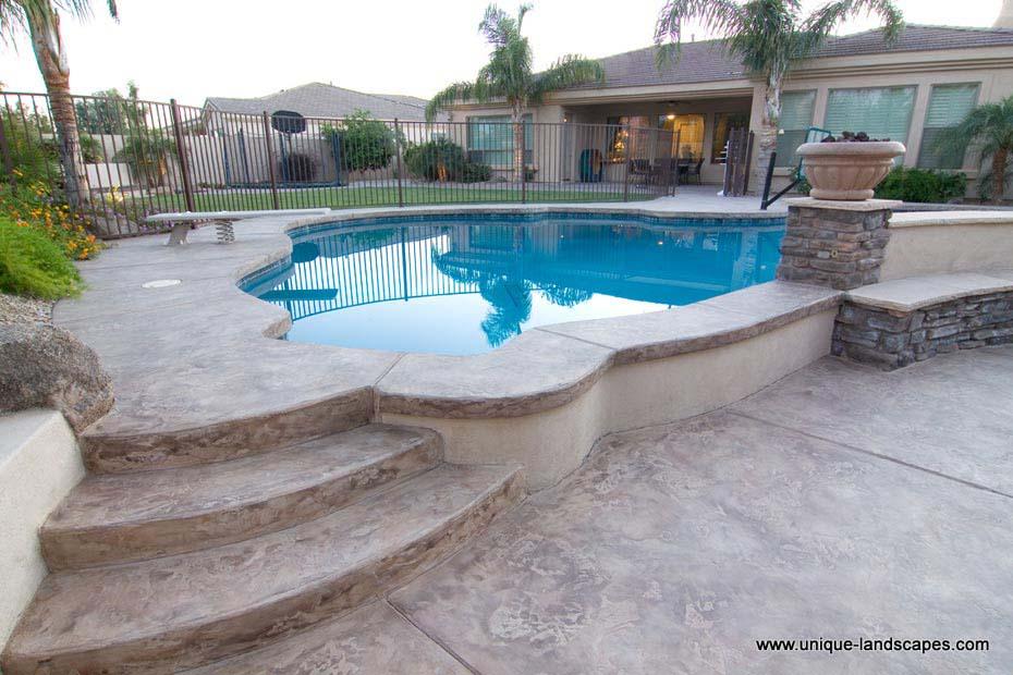Swimming Pool Blog Poolcenter Download Pdf