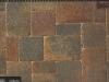 Dublin Cobble Stone Toscana