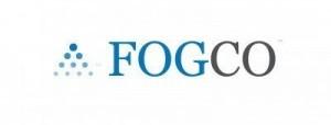 Fogco_Logo_2