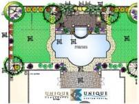 phoenix-landscape-design--(16)