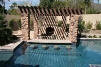phoenix-landscaping-pool (38)