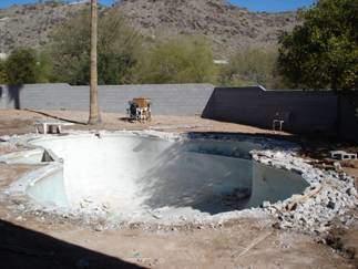 Pool Spa Remodeling Phoenix Landscaping Design Pool Builders Remodeling