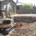 Excavation-1-1024x682