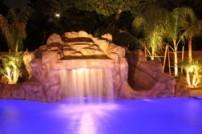 Phoenix_landscape_pool_12