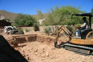 Pincus-Excavation-300x200