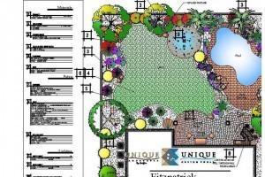 arizona-pool-design-11