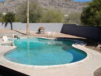 pool-pool-spa-remodel_clip_image002