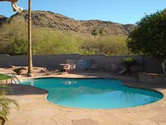 pool-pool-spa-remodel_clip_image006