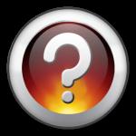 questions-4-150x150