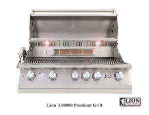 L90000_Premium_Grill_O