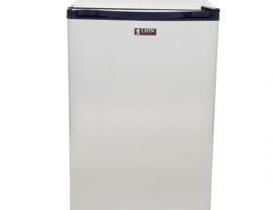 fridge3-590x552