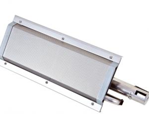 searingburner11-590x406