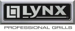 Lynx_Professional_Grills_300