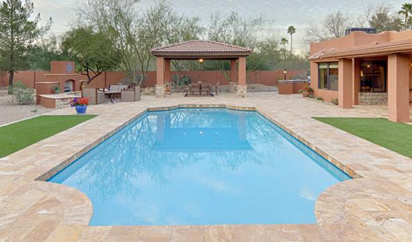 spring-pool