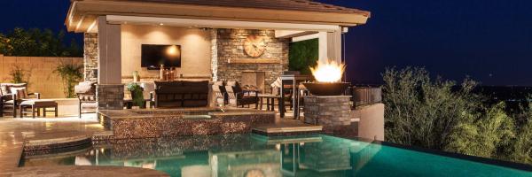 Phoenix Landscaping Design & Pool Builders, Pool Remodeling ...