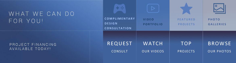 services-grid-v01