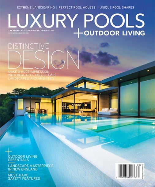 Phoenix Landscaping Design & Pool Builders, Pool Remodeling   Unique ...