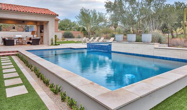 2019 January | Phoenix Landscaping Design & Pool Builders ...